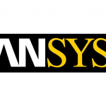 """Mikro Biyosistemler Inc. have been using the ANSYS Fluent software in microfluidic simulations since March 2018."""